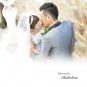 wed_dress_001