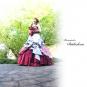 wed_dress_004