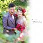 wed_dress_009