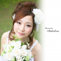 wed_dress_010