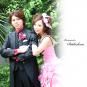 wed_dress_012
