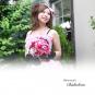 wed_dress_013