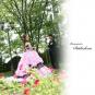wed_dress_016