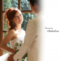 wed_dress_017