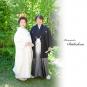 wed_kimono_001