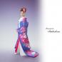 wed_kimono_002