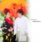 wed_kimono_003
