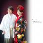 wed_kimono_004