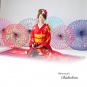 wed_kimono_005
