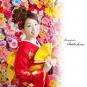 wed_kimono_006