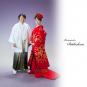 wed_kimono_008