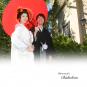 wed_kimono_011