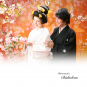 wed_kimono_012