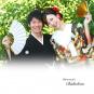 wed_kimono_013