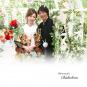 wed_kimono_014