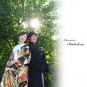 wed_kimono_015